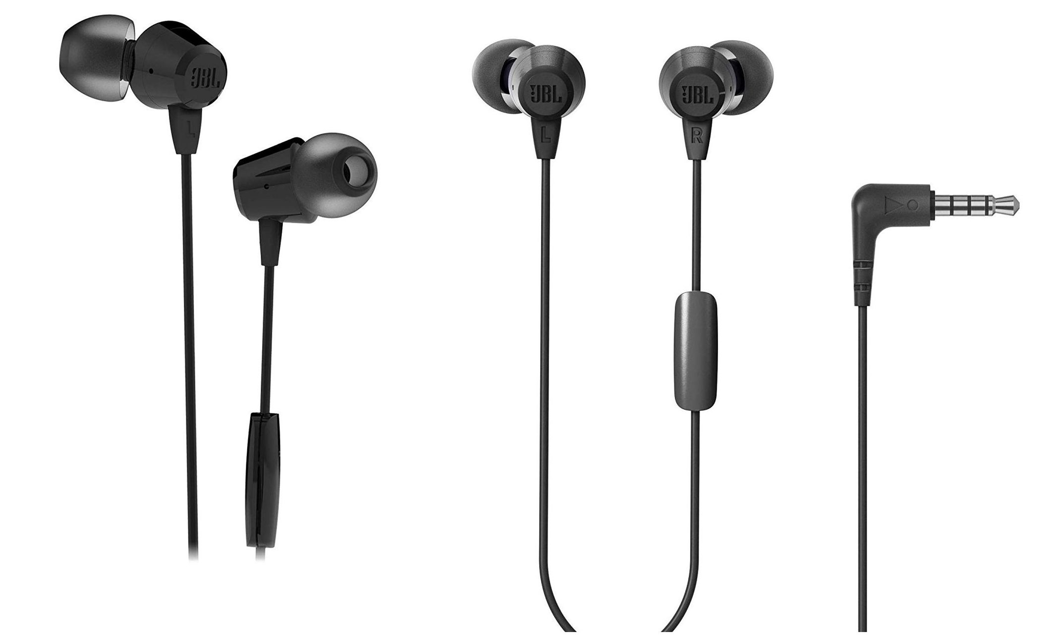 8 Best Earphone Under 700 Rupees In India Market Earphone Feature Phone Music System