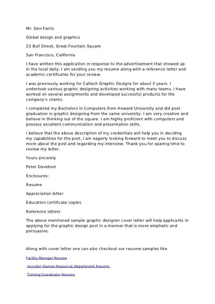 Recommendation Letter for Permanent Residency Sample ...