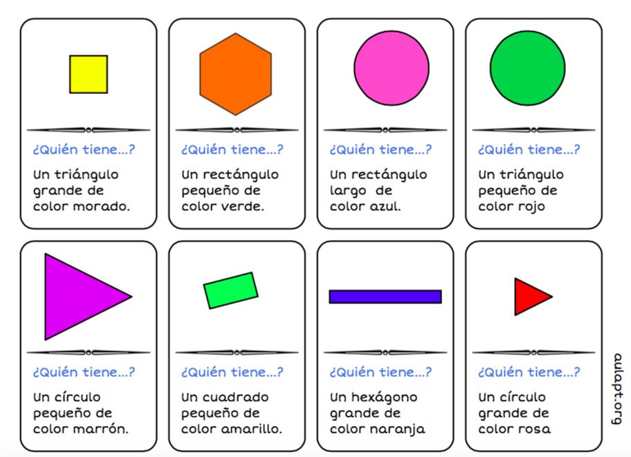 Seguimos Con La Geometria 2d Y 3d Os Traigo Ahora Una Nueva Version Del Juego De 24 Cartas Yo Ten Juegos Geometria Libros De Matematicas Aprendizaje Emocional