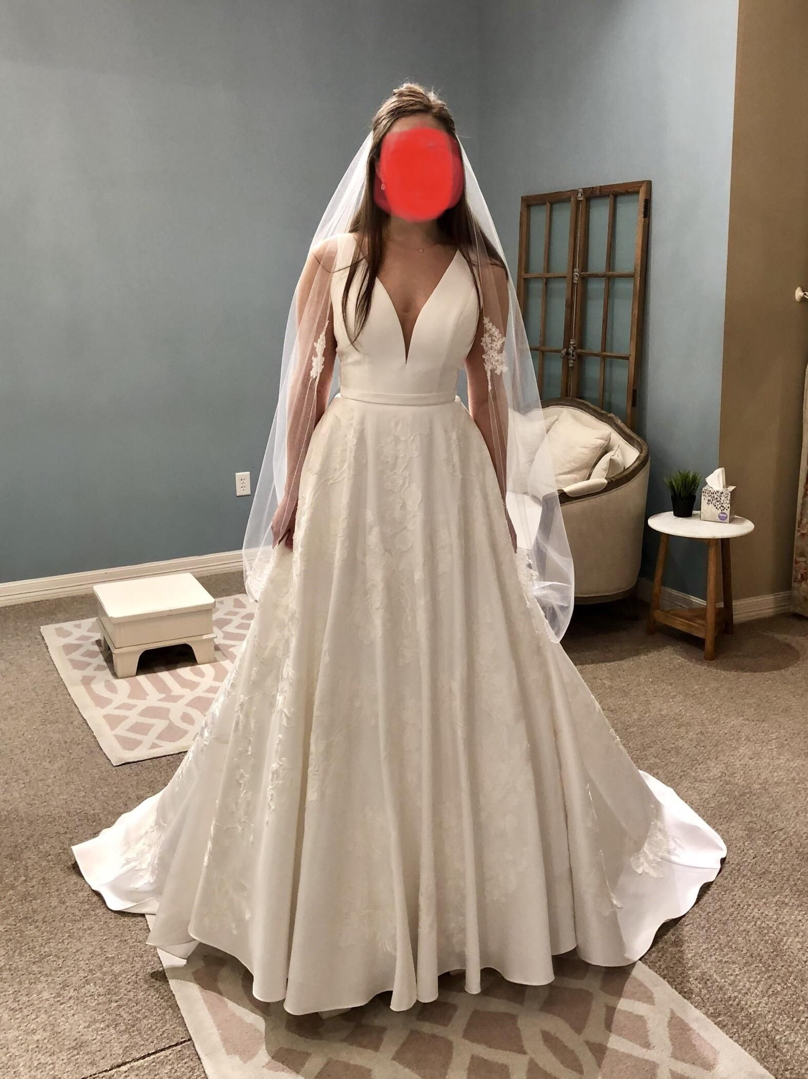 Reddit The Front Page Of The Internet Wedding Planning Wedding Wedding Dresses