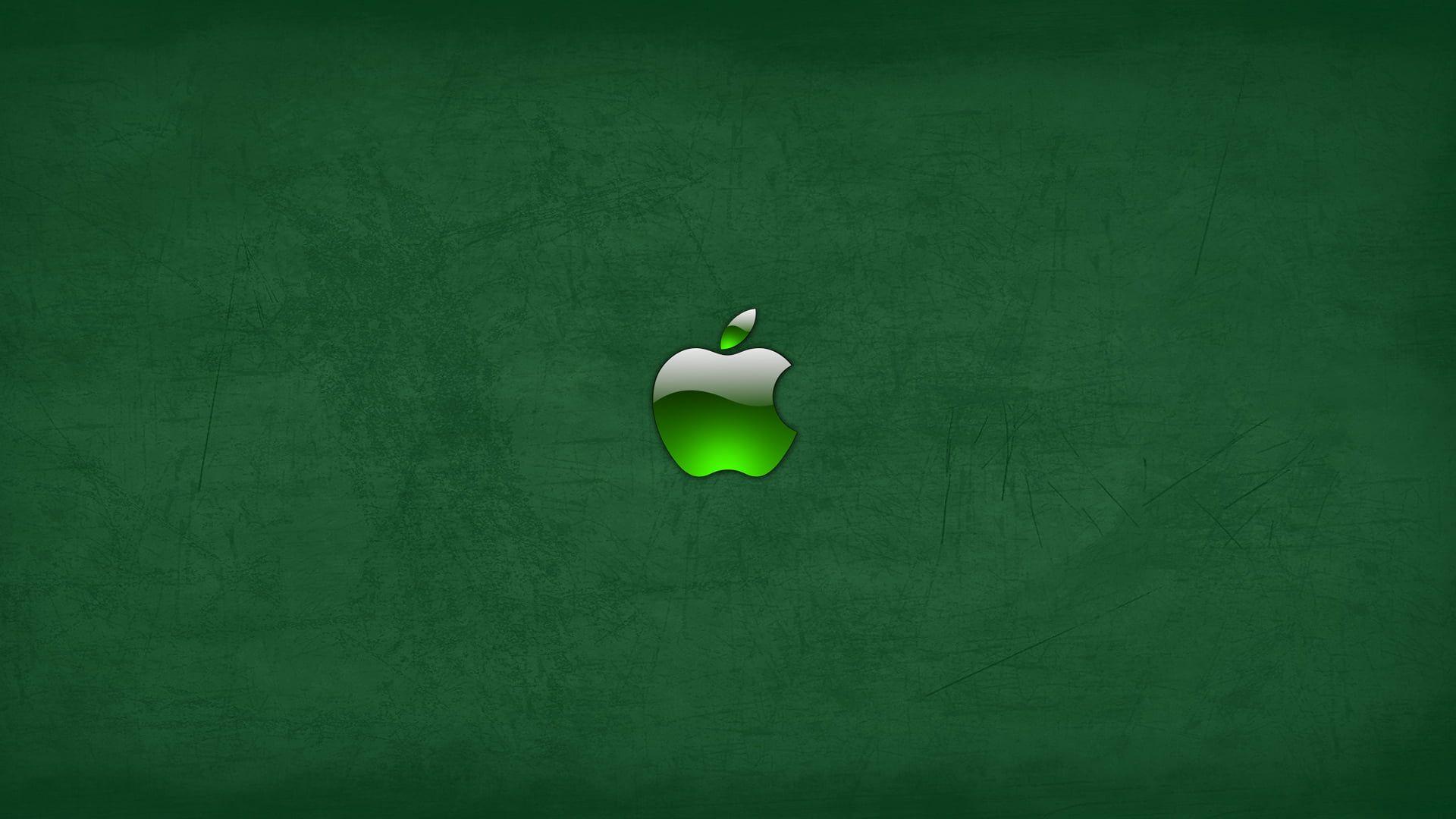 Apple Logo Green Apple Apple Mac 1080p Wallpaper Hdwallpaper Desktop In 2021 Apple Picture Apple Logo Wallpaper Apple Logo Apple logo apple wallpaper hd 1080p
