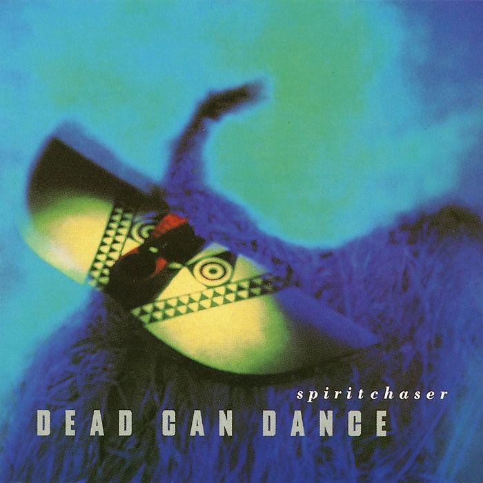 Cocteau Twins & Dead Can Dance - Posts | Facebook