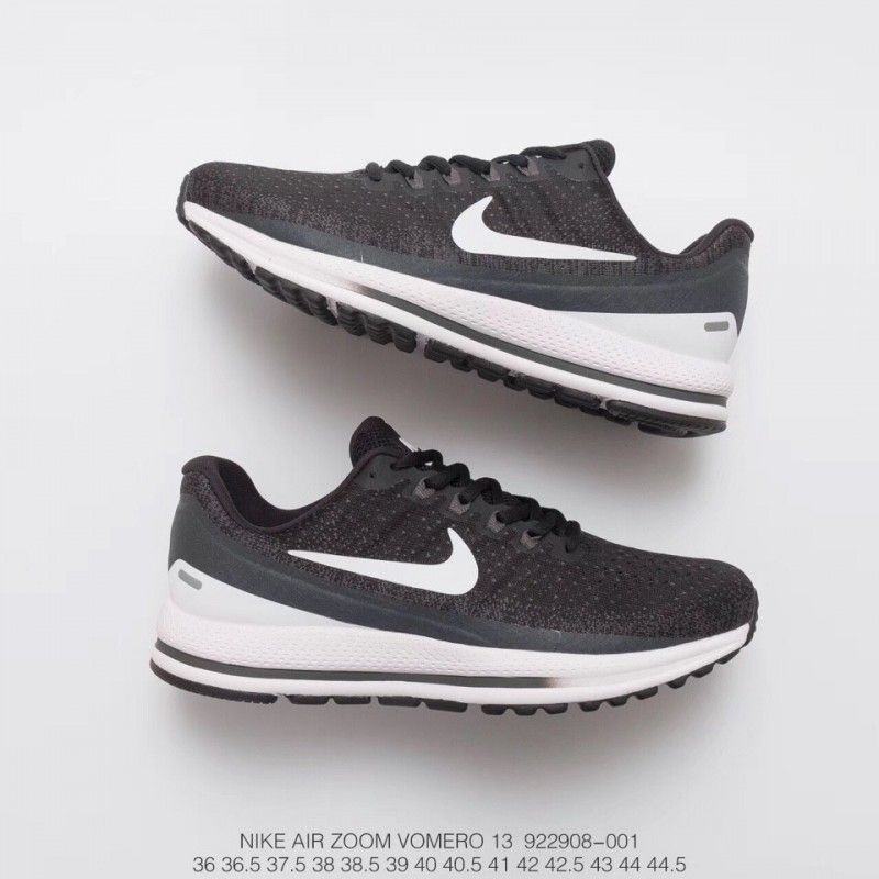 Wholesale Nike Air Max 2017 Shoes Free
