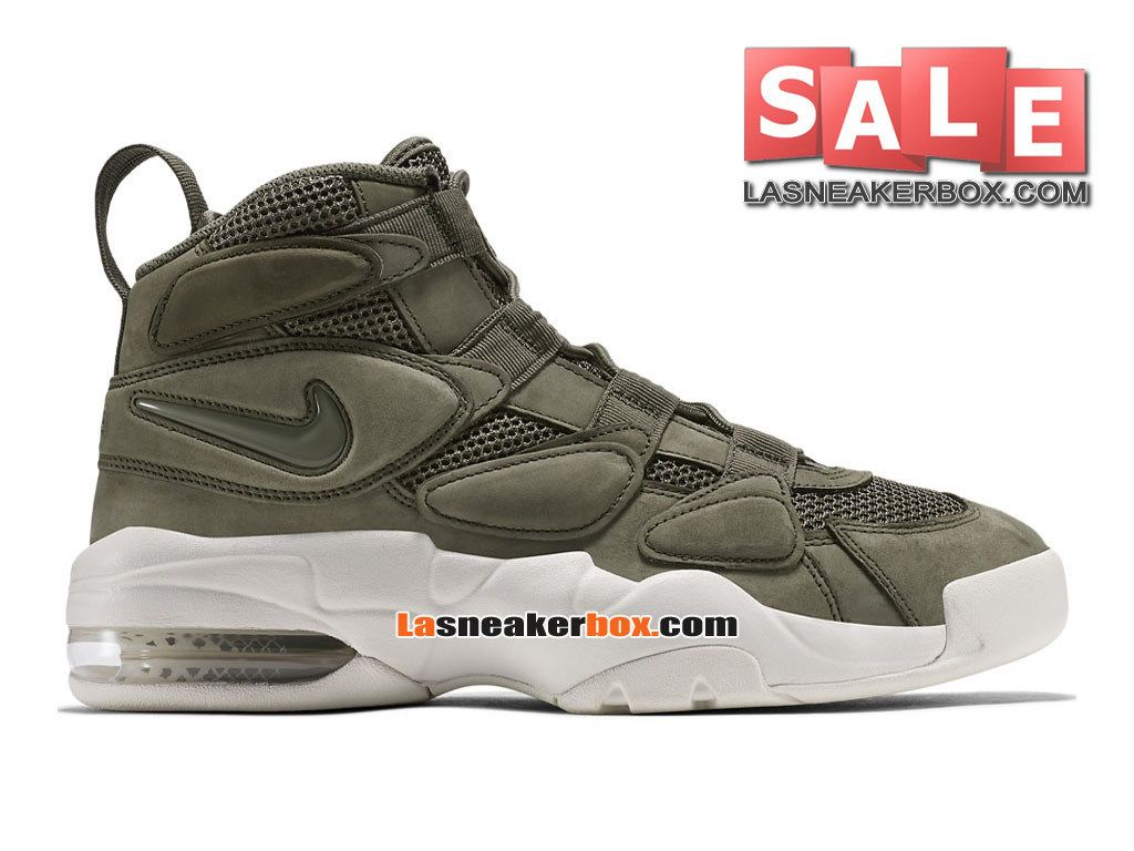 purchase cheap 59cfe c1830 nike-air-max-uptempo-2-chaussures-nike-lifestyle-
