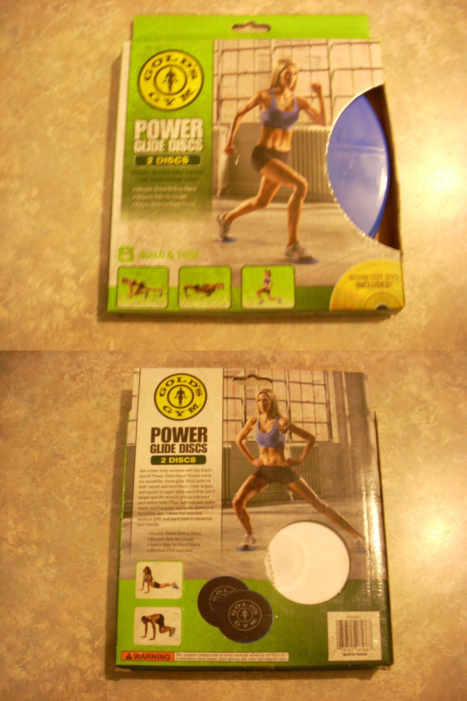Gym Toner Thigh Master Leg Arm Muscle Fitness Exercise Machine-muslo de tóner