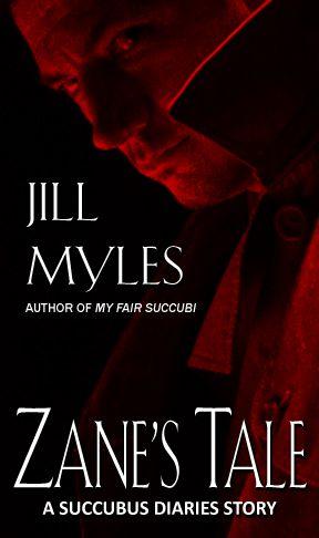 Zane S Tale By Jill Myles Zane Tales Fiction Books