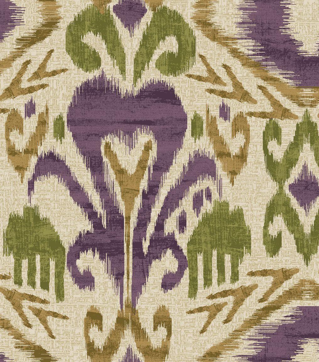 Outdoor Fabric Solarium Sumter Vineyardoutdoor Fabric Solarium