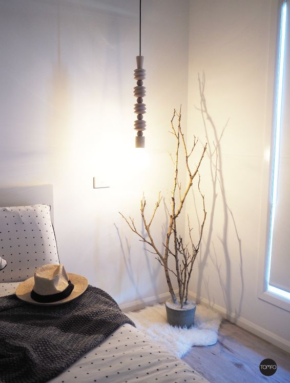 10 Ways To Decorate With Tree Branches Page 7 Of 12 Projects To