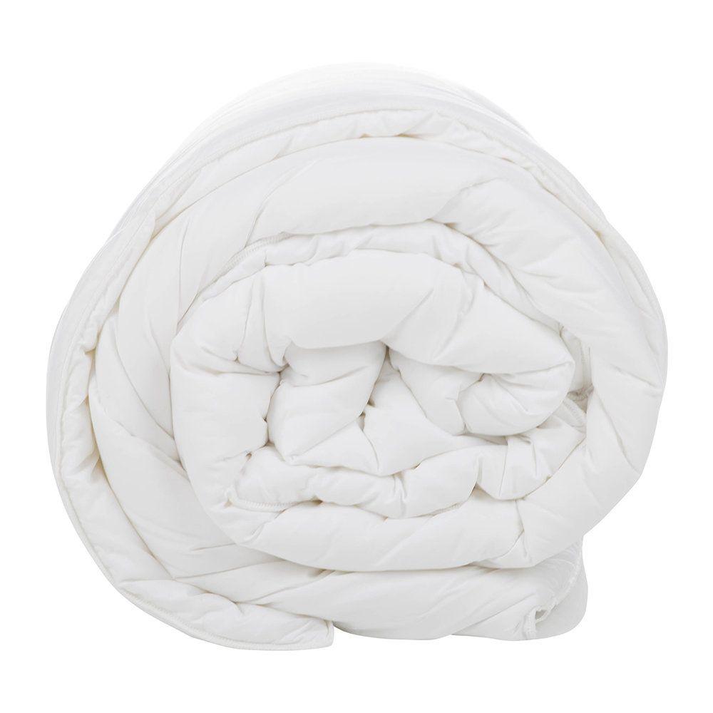 Fabulous Buy The Fine Bedding Company Anti Allergy Duvet 13 5 Tog Ncnpc Chair Design For Home Ncnpcorg