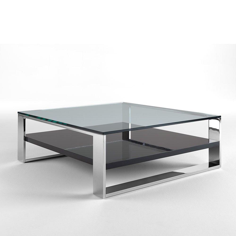 Comprar muebles modernos cat logo online de kendo mesa for Muebles mesa almedinilla catalogo