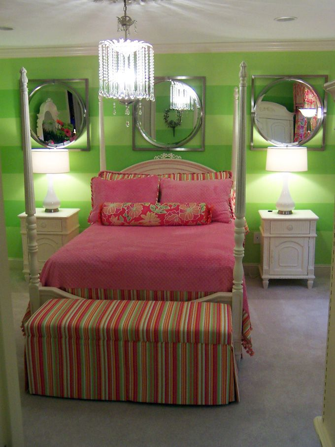 ..Interior Design Decorating Ideas Www.malloryfields.com