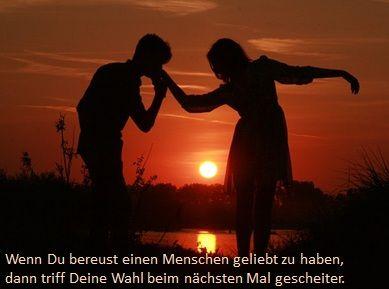 Partnersuche amor