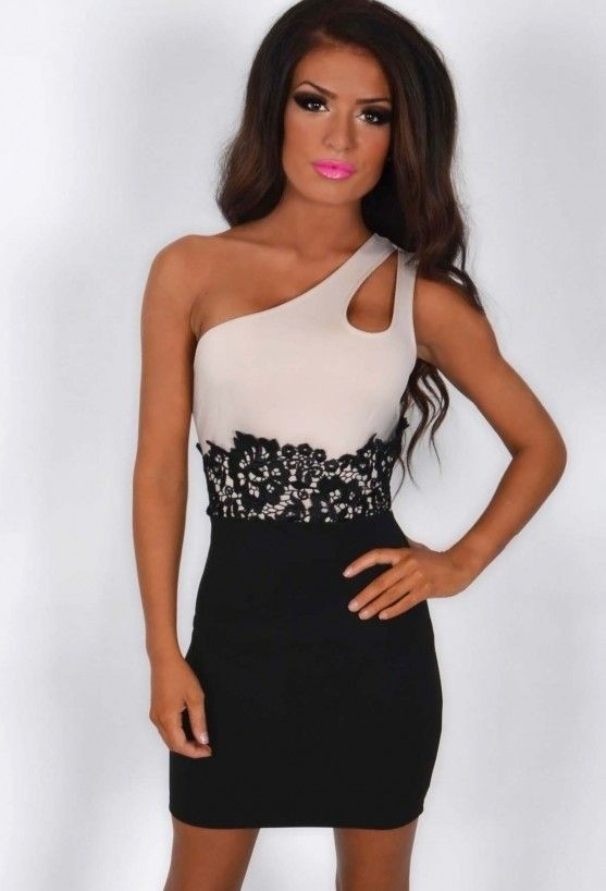 http://www.pinkboutique.co.uk/new-in/misla-cream-and-black-one ...