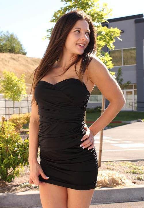 Pin Von Mandy Flores Auf Mandy Flores  Schnheit Mdchen-6366