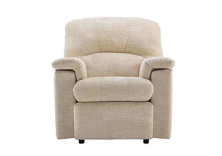 Best Armchairs Armchairs Uk Uk Armchairs Armchairs For 400 x 300