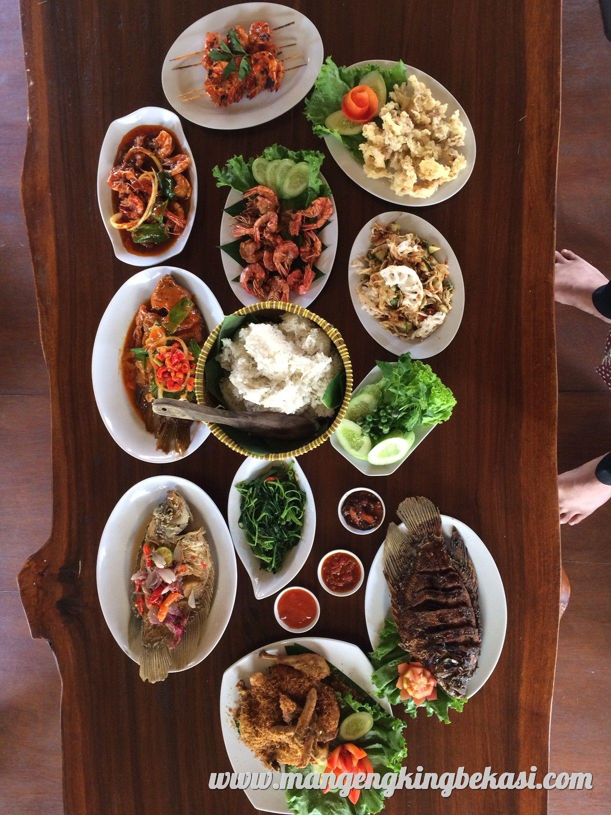 Makanan Enak Di Bekasi : makanan, bekasi, Kulıner, Bekasi, Square,, Cyber, Park,, Kuliner, 2016,, Timur,, En…, Makanan,, Makanan, Enak,, Festival