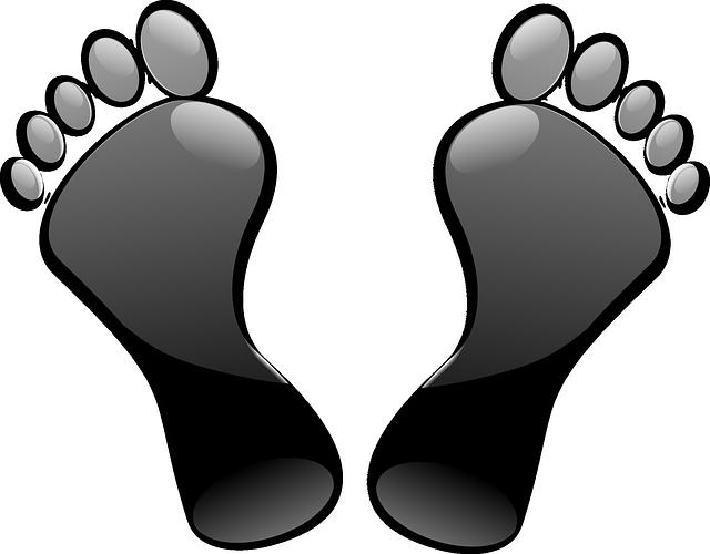 So einfach rückt man eingewachsenen Zehennägeln zu Leibe. Zu Hause und ohne Operation. Lesen Sie dazu den Beitrag hier: http://der-seniorenblog.de/senioren-news-2senioren-nachrichten/ . Bild: CC0