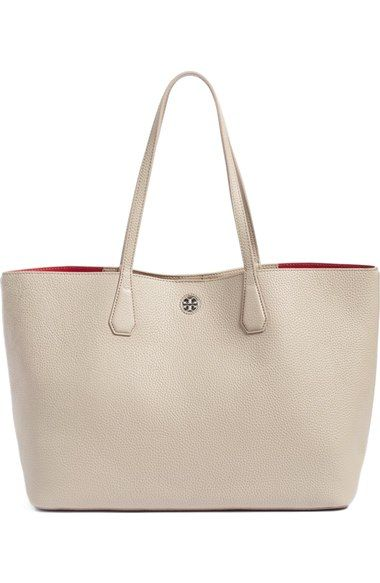 9002c58fdc60 Tory Burch Perry tote