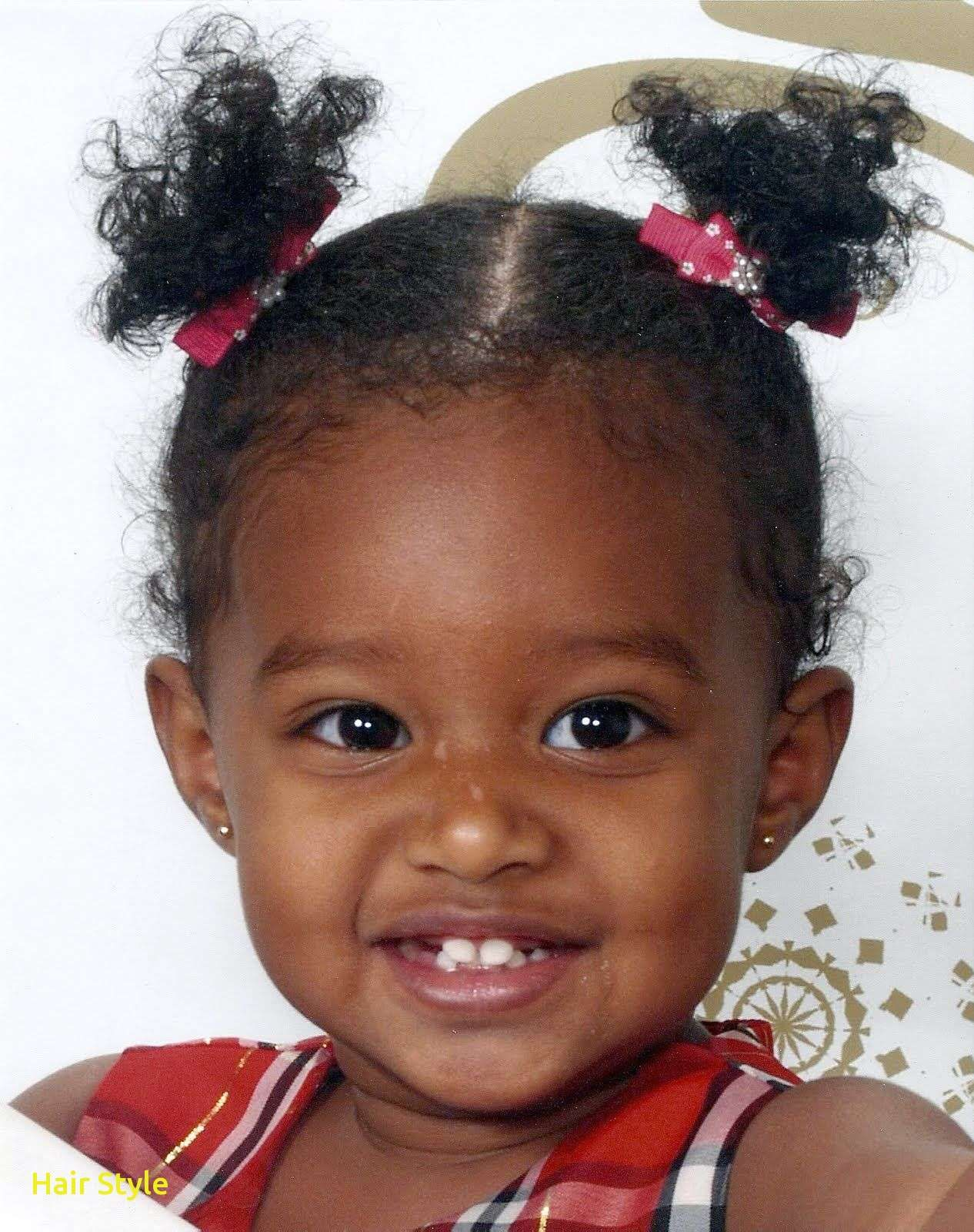 Account Suspended   Baby hairstyles, Black baby girl hairstyles ...