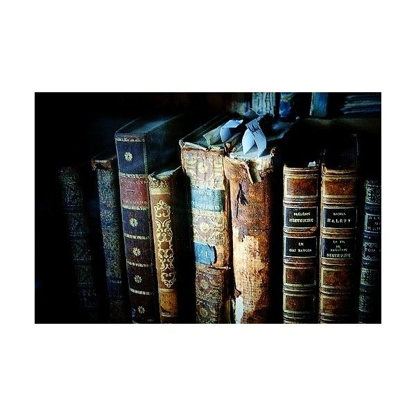books - edited by elsabear found on Polyvore featuring pictures, backgrounds, books, photos and blue