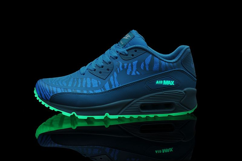 Pin by Jimmy Duffey on magic | Nike air max for women, Nike