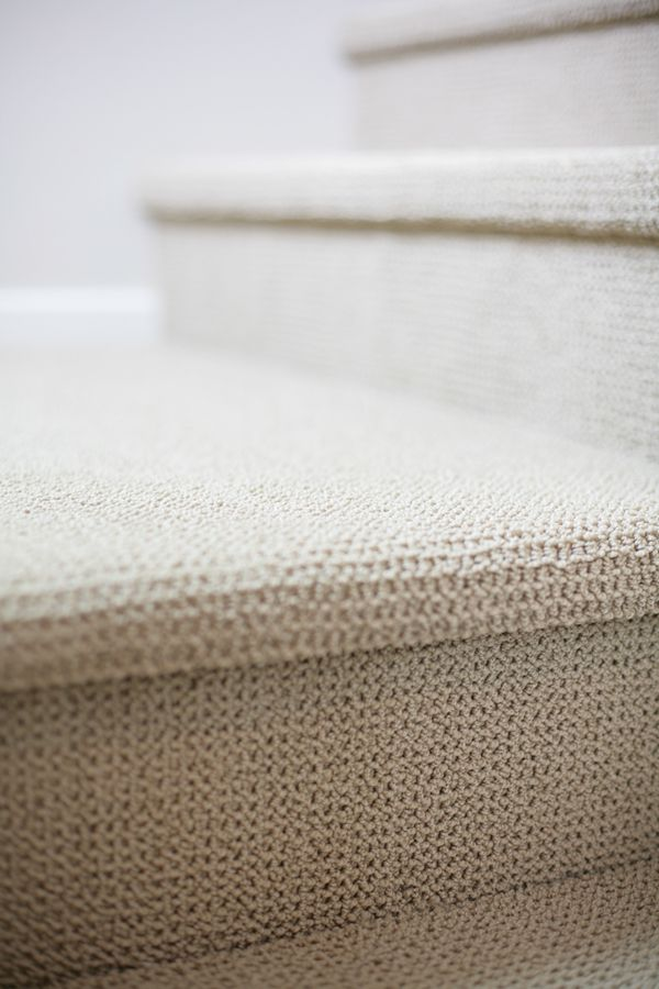 New Homes In Southern California Carpet Stairs Basement Carpet Patterned Carpet