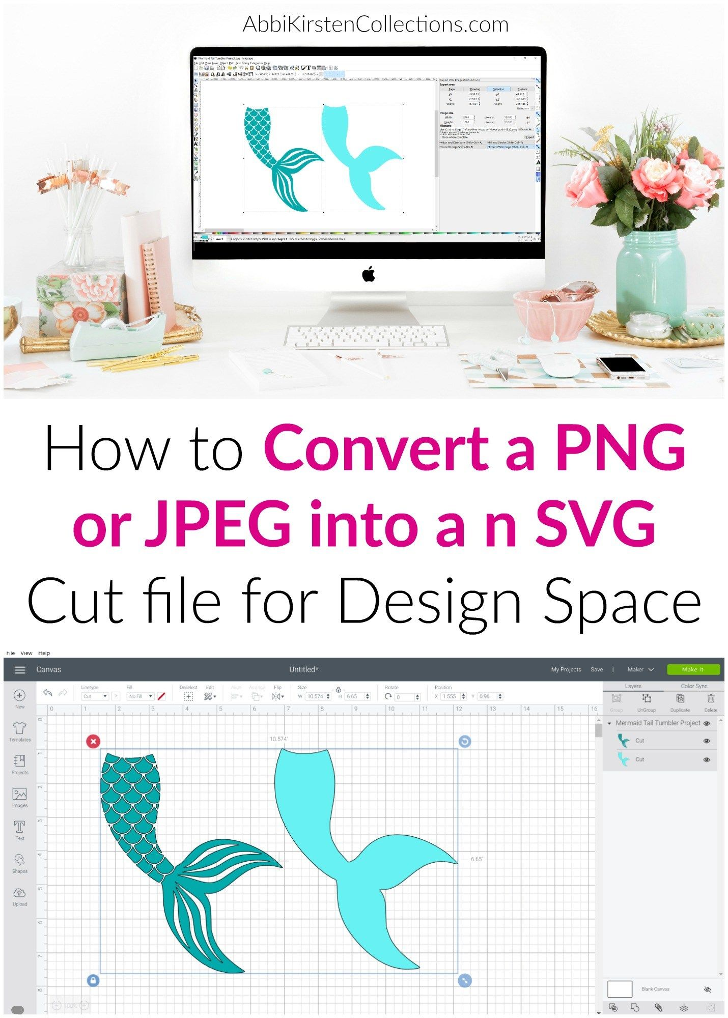 Pin on Cricut Explore Tips SVG cut files
