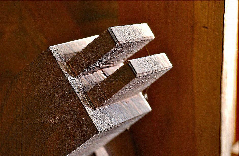 woodworking tool stores near me # Easy woodworking projects, Woodworking, Tool store