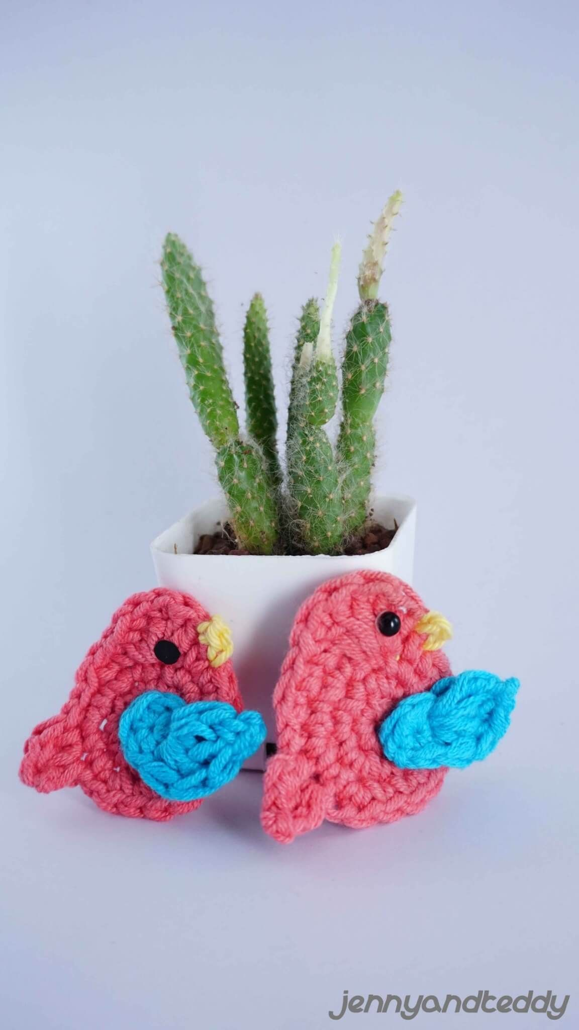Free Crochet Applique Patterns Best Design Inspiration