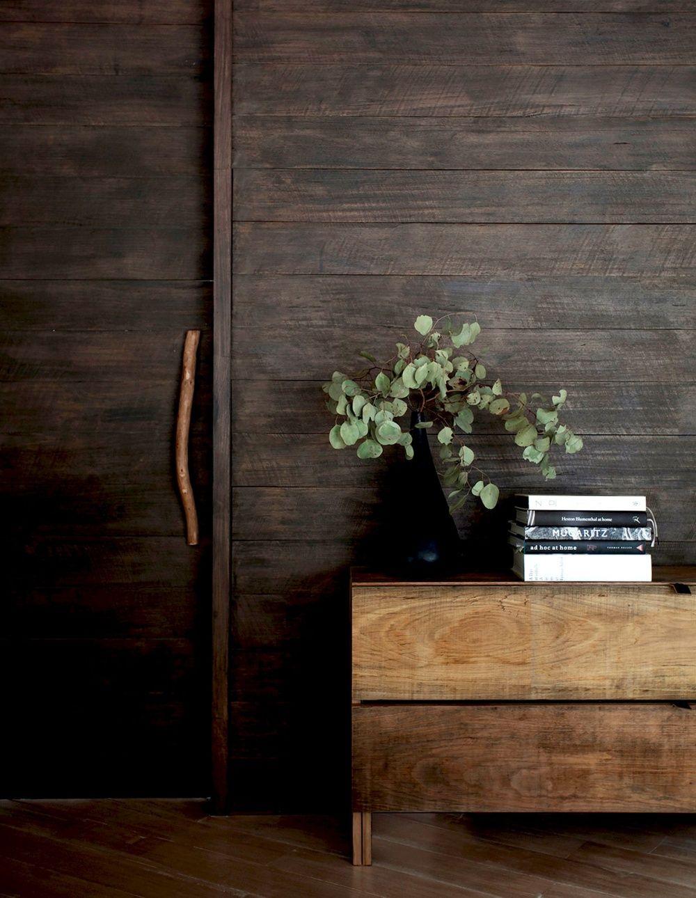 Hardwood House Unique Home Decor Home Interior Design Decor