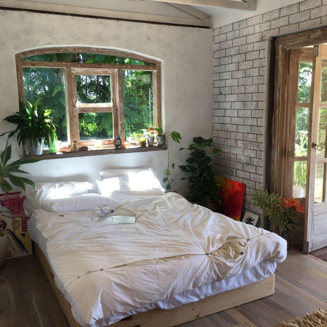 // Pinterest naomiokayyy home, house, goals, decor