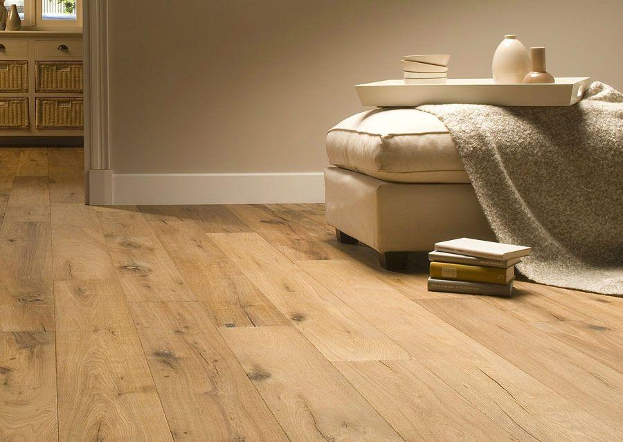 Fußboden Schlafzimmer Xl ~ Pin von claudia hangl auf fußboden in fußboden