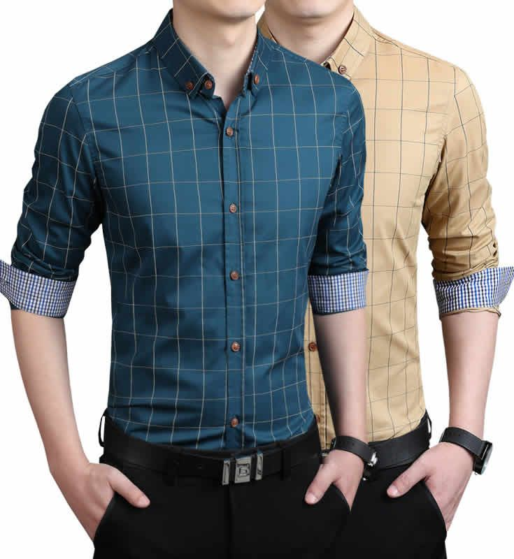 6446553e373 Life isn t Perfect but your Accessories can be ~ Andre Emilio -  SuMisura  Shirts Free Design consultation Call Whatsapp our Design Team on  0300-0800744 ...