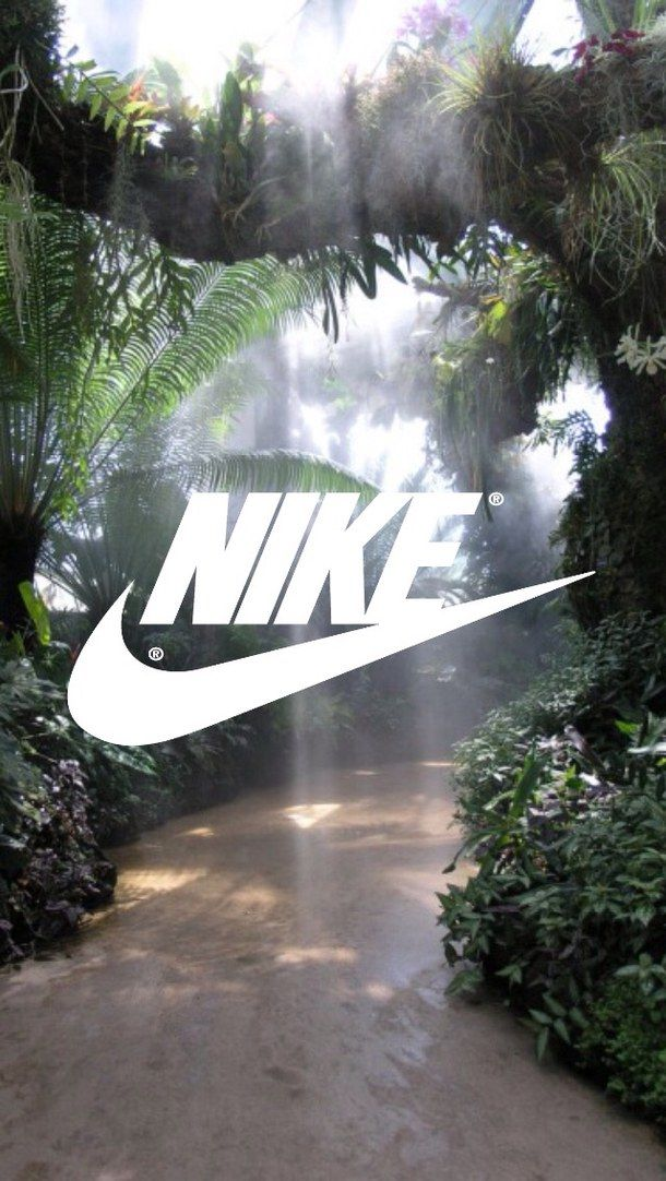 Cool Wallpaper Nike Aesthetic - 6cb191e541aae1b29ebe0207d96f7a51  Graphic_53179.jpg