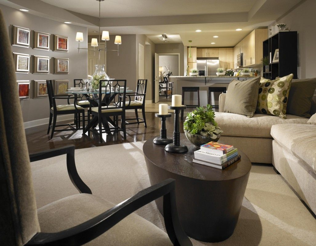 living room interior design ideas with dining table you may need to think about the multifunctional room such as a combined living and dining room