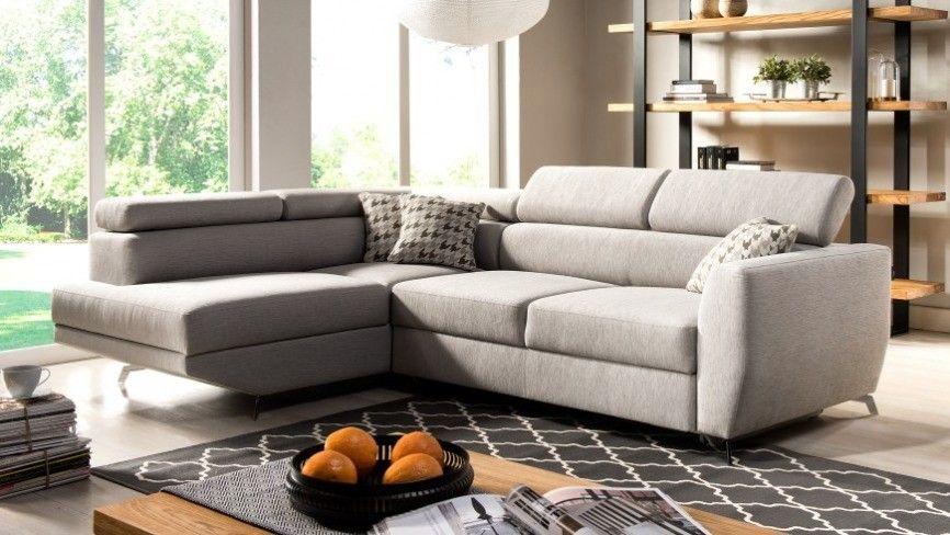 Comezo Corner Modular Sofa Bed With Images Modular Sofa Modular Sofa Bed Sofa Bed
