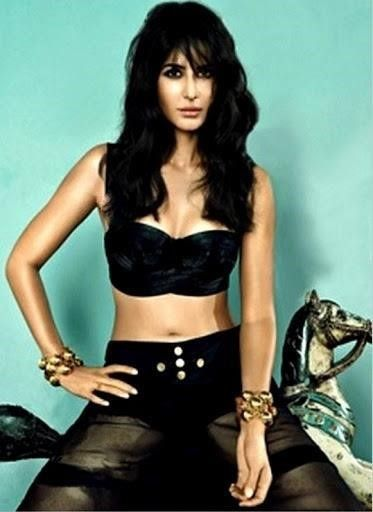 Katrina Kaif Designed And Modified By Junaid Ullah Butt Me