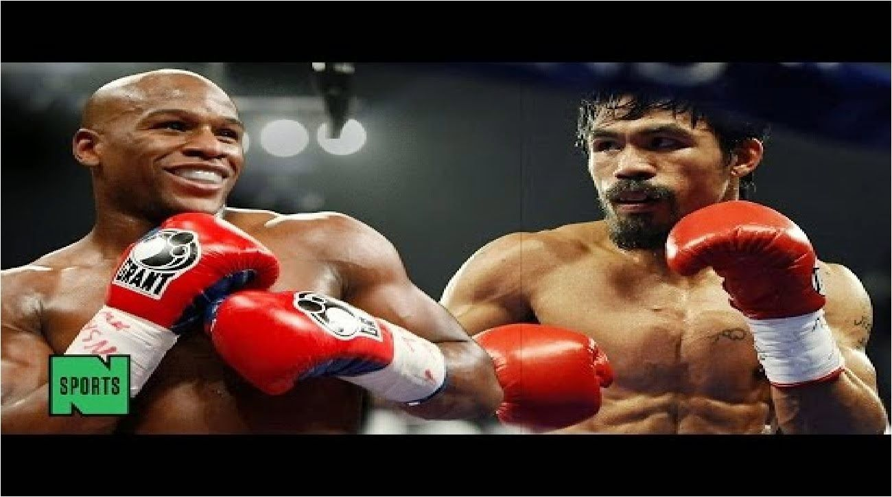Floyd Mayweather Jr Manny Pacquiao Boxing Ppv Mayweather Vs Pacquiao Live Boxing Floyd Mayweather Boxing Champions Boxing Information