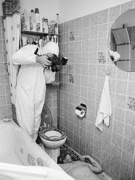 fotografias de la muerte   Cultura Colectiva