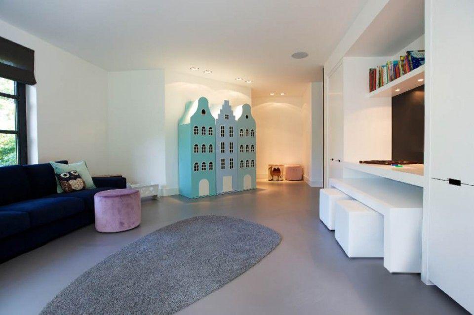 Designa interieur architectuur dgo website designa villa in t