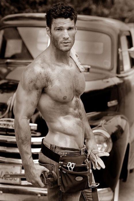 nude model bbs boy tru Robbie