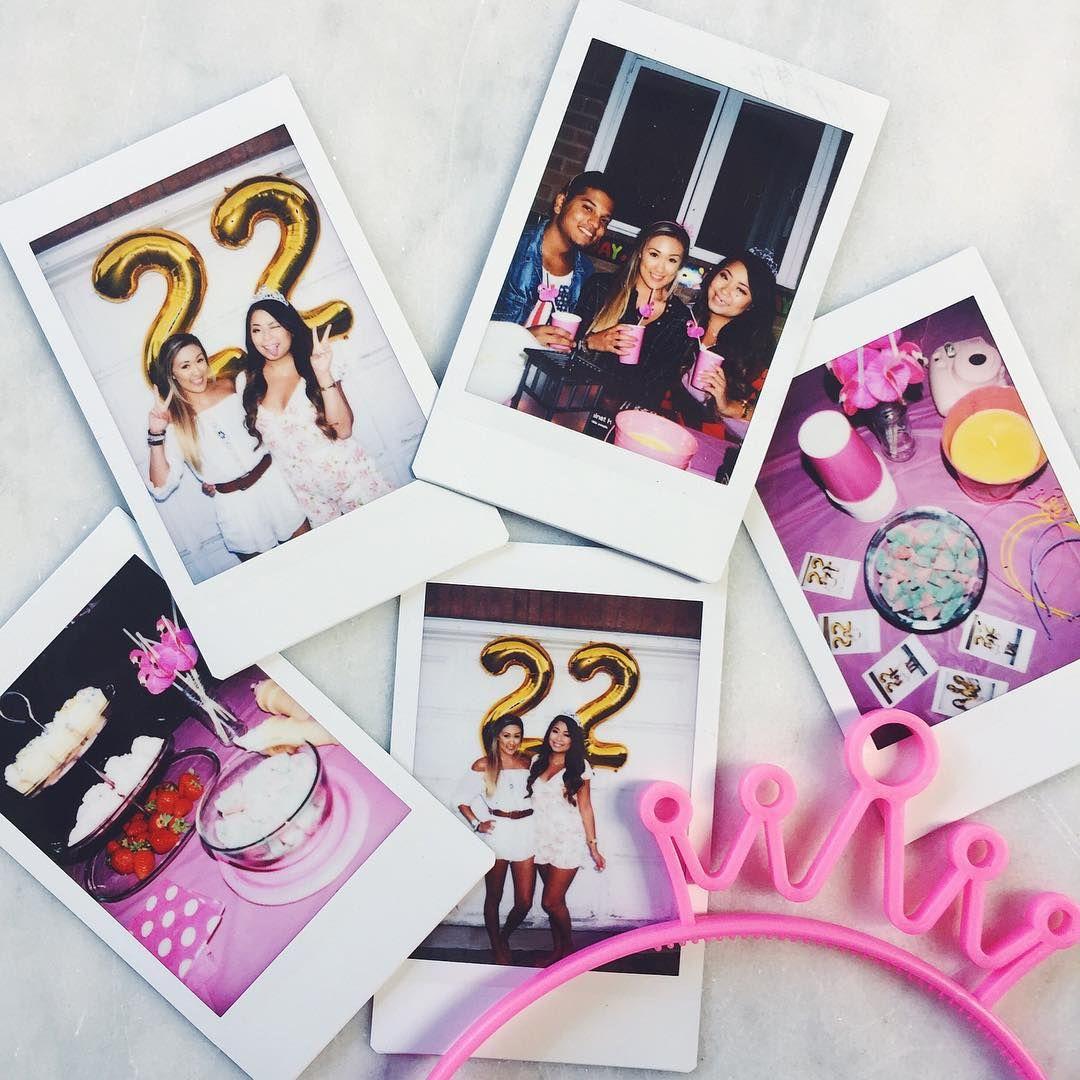 Lauren Riihimaki At Laurdiy Instagram Photos And Videos 18th