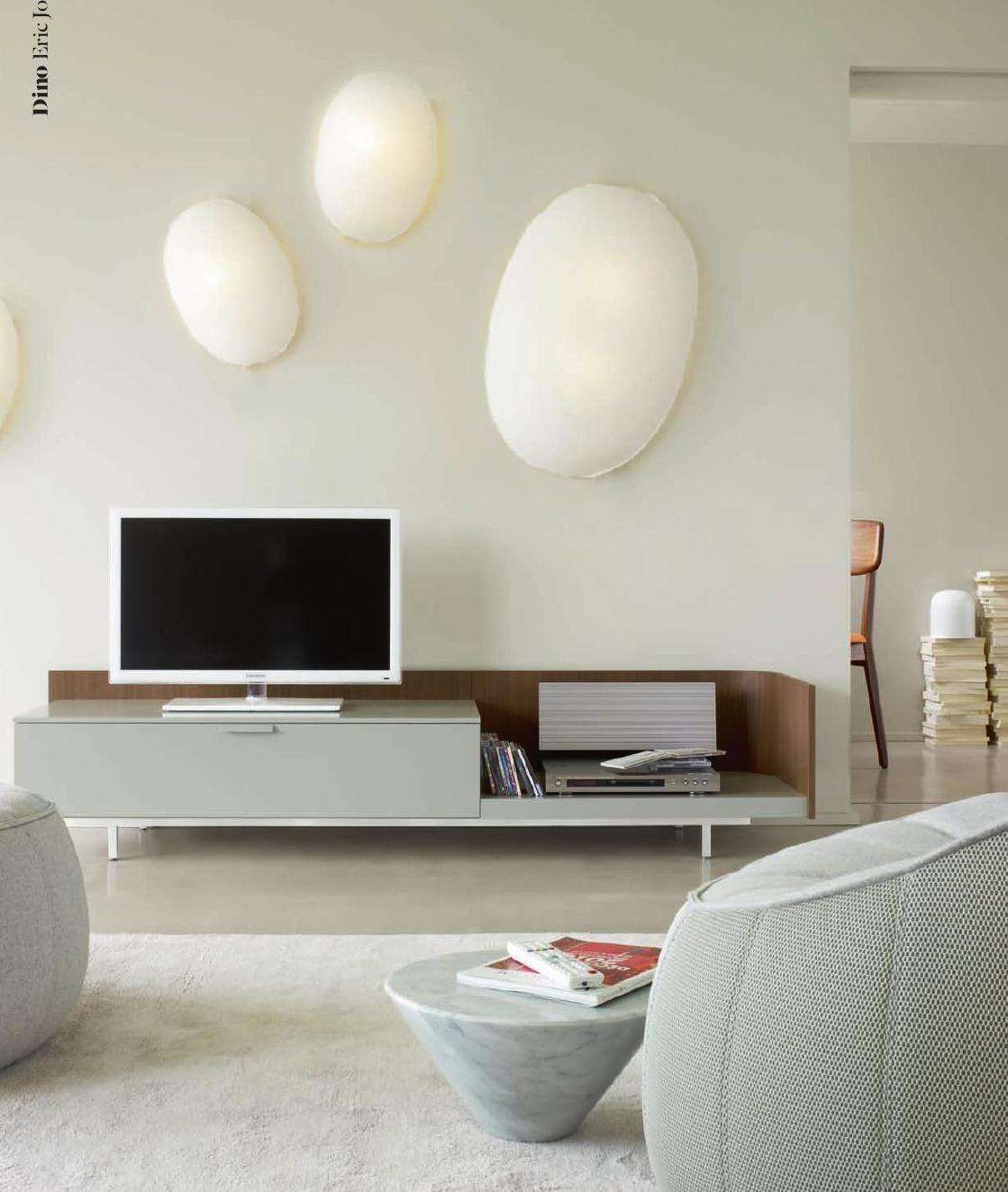 Ligne Roset 2014 With Images Home Decor Furniture Contemporary Family Rooms Minimalism Interior