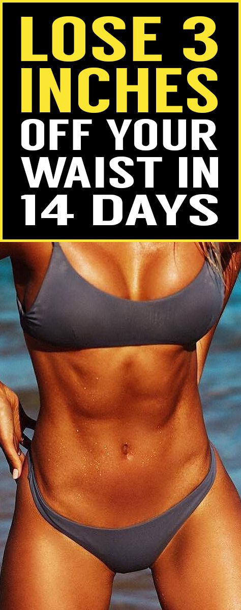 Fastest way to lose belly and thigh fat