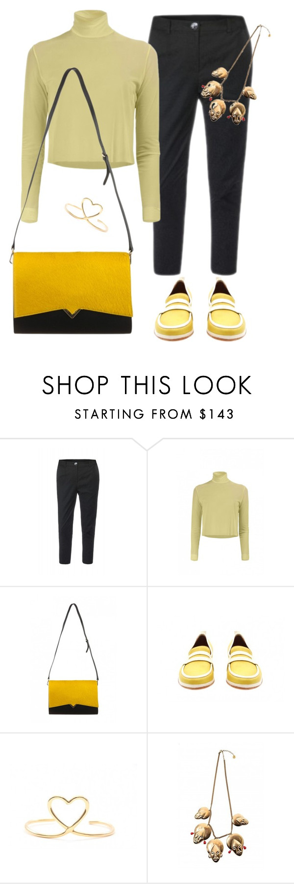 """""""Bring me sunshine!"""" by kreateurs ❤ liked on Polyvore featuring Devastee, women's clothing, women, female, woman, misses and juniors"""