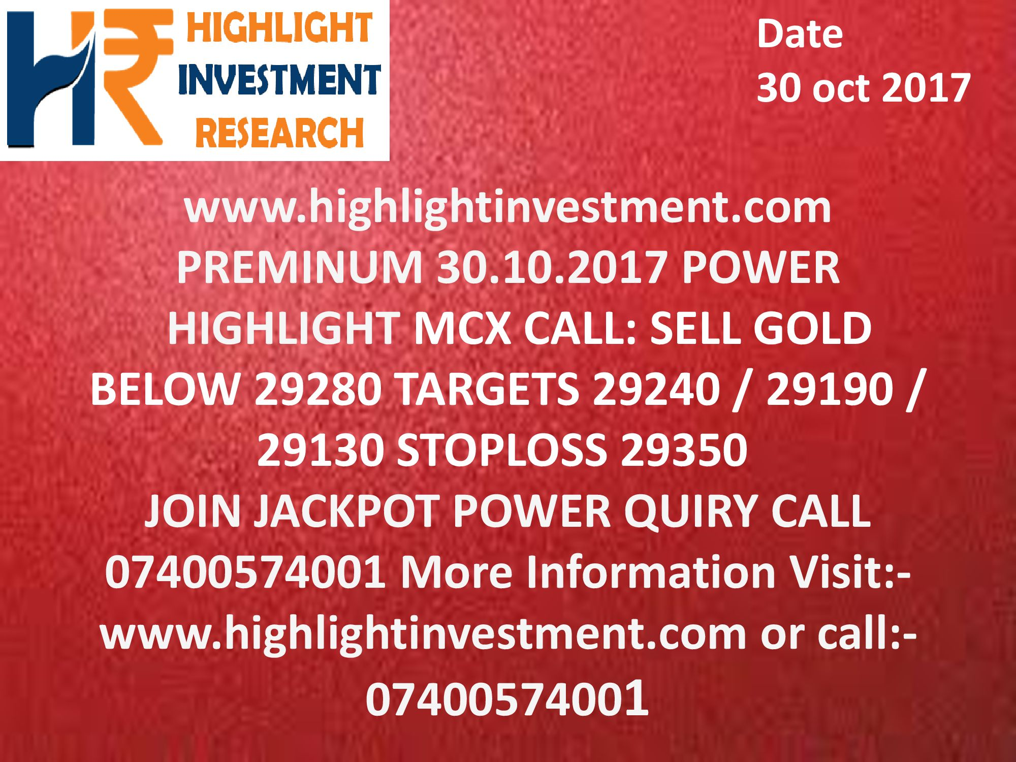 Pin By Highlight Investment Research On Highlitghtinvestment Trading Tips Investing Research Highlights