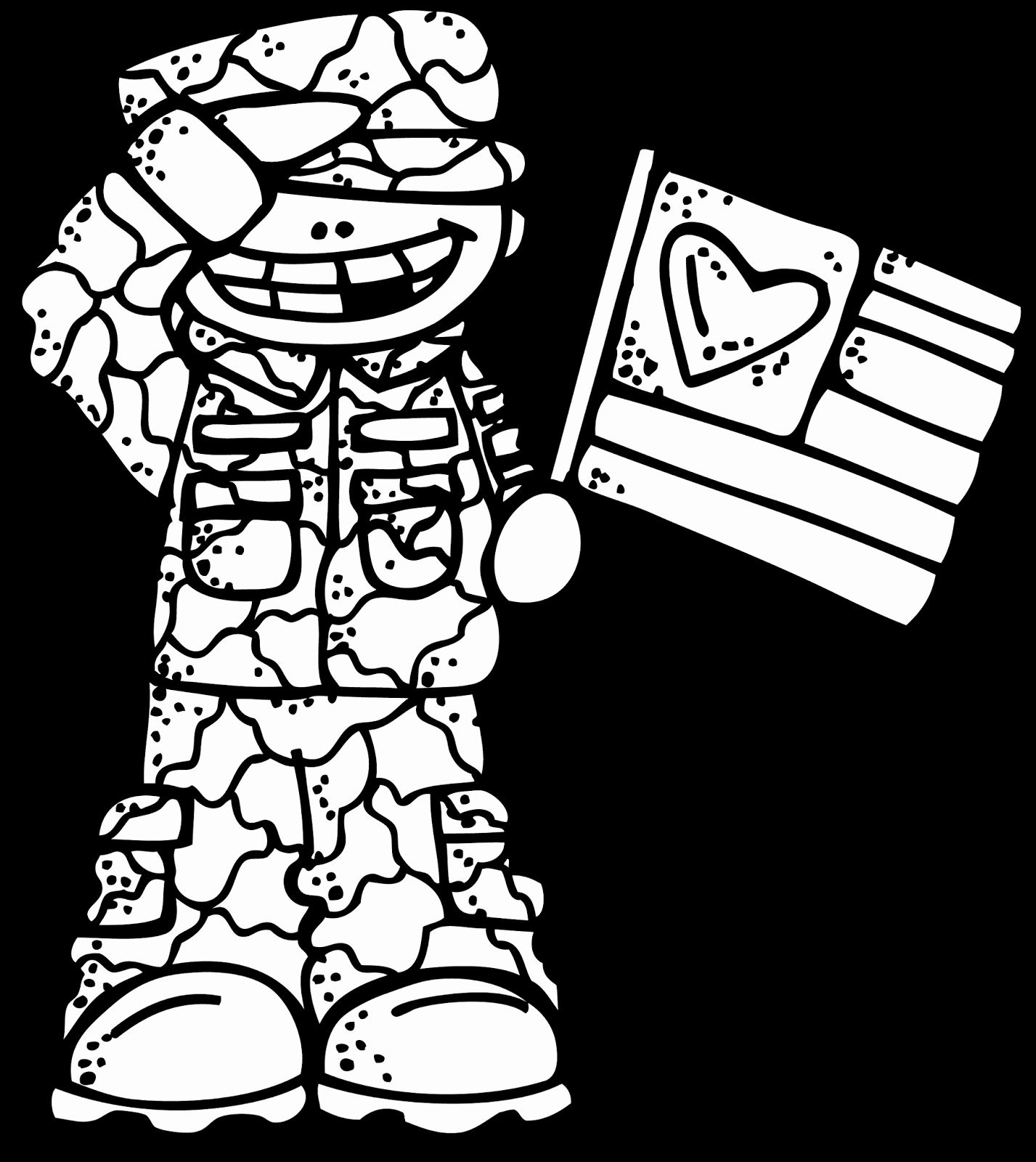 Military Christmas Coloring Pages Lovely Sol R Christmas Coloring Page Military Christmas Christmas Coloring Pages Christmas Colors
