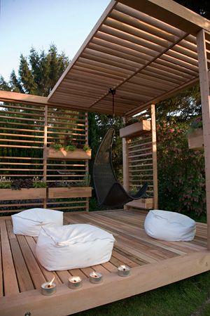 Product Design - Ecospace.