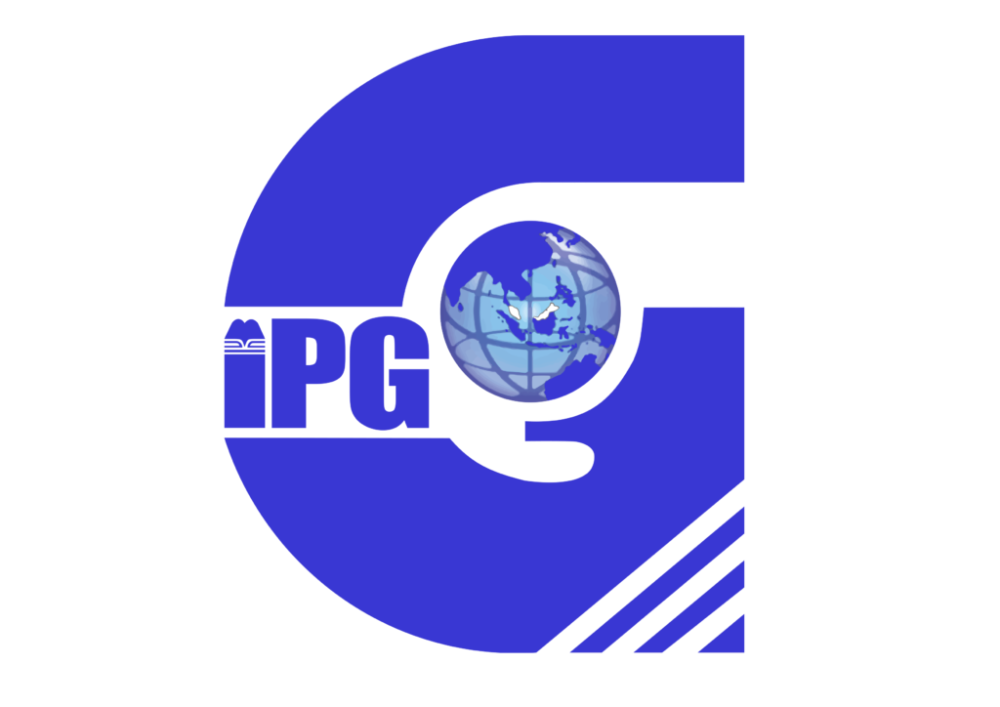 Logo Ipg Dalam Png Dan Ipg Kampus Yang Baru 2020 Fauzan Chicago Cubs Logo Logos Sport Team Logos
