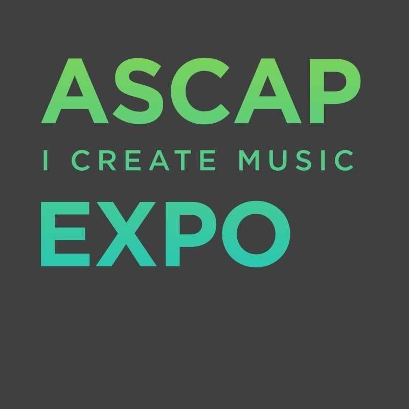ASCAP I Create Music Expo https://promocionmusical.es/infografia-el-patron-digital-de-los-eventos-en-vivo/: